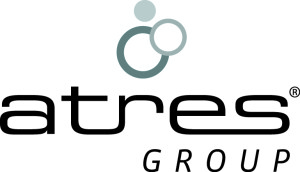 ATRES-Group_Logo_4c