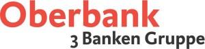 Logo-Oberbank
