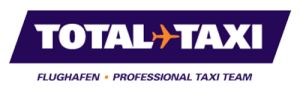 Logo total-taxi
