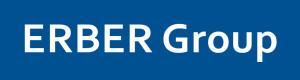 Logo_Erber_negativ_1112