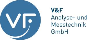 VF_Logo_4c_text_rechts