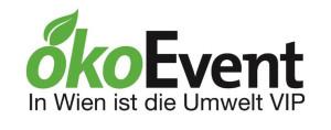 oeko_event_gruen-quer