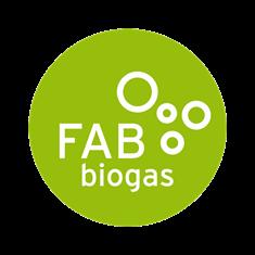 logo_fab_rgb